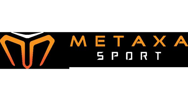 METAXASPORT
